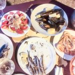Zdjęcie Restaurante Merlo