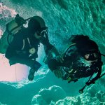 Photo of Dive Exuma
