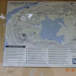 A Map of the Reservoir, Dam, and Pumping/Generating Station and more.