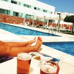 Foto de Hotel Spa Calagrande