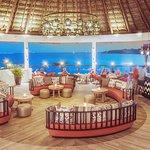 Taco Arte Beach Lounge & Bar