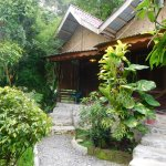 Photo of Junia Guest House