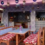 Turkish Resturant