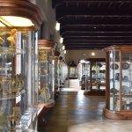 Photo de Civic Museum of Ancient Art (Palazzo Madama)