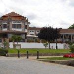 Photo of Restaurante Encanada