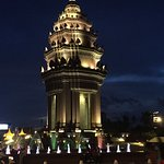 Foto de Independence Monument