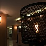 Foto de Hotel Plaza Revolución