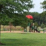 Pennington Park Photo