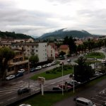 Photo of Ibis Styles Aix Les Bains Domaine de Marlioz