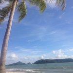 Photo of Sunset Beach Resort