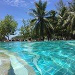 Salad Buri Resort & Spa Foto
