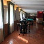 Hotel y Apartamentos Vilagaros