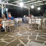 Photo of Kolios Bay Taverna