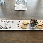 Photo of Radisson Blu Royal Hotel, Dublin