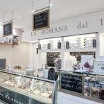 Gelateria La Romana - Fermignano