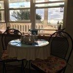 Bilde fra The Maven Gypsy Bed & Breakfast & Cottages