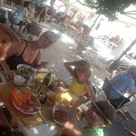 Photo of La Taverna di Populonia