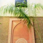 Photo of Riad El Wiam