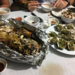 Photo of Quang Anh Cat Ba Restaurant