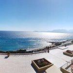 Blue Marine Resort & Spa resmi