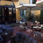 Photo of Hotel Bogart 2