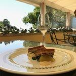 Photo of Seteais Restaurant