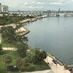 Photo de InterContinental Miami