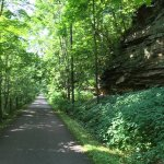 Little Beaver Creek Greenway Trail