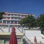 Olympus Thea Boutique Hotel Foto