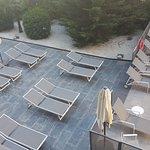 Photo de ILUNION Atrium