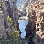Foto de Blyde River Canyon Nature Reserve