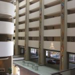 Photo of Hyatt Regency Phoenix