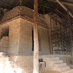 Foto de Templo de Kukulkán