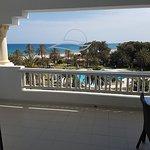 Photo de Hotel Oceana Hammamet