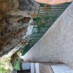Photo of El Refugio de Juanar