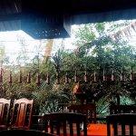 Photo de Golden Mango Inn