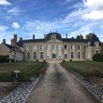 Photo de Chateau La Touanne