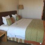 Photo of Azoris Royal Garden Hotel