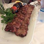 Photo of Nayeb Chelow Kabab