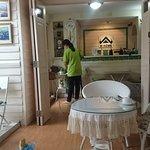 Photo de W Home Bangkok