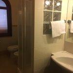Photo of Hotel Lachea