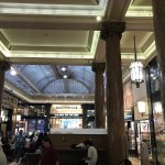 Photo of Starbucks Arcades des Champs-Elysees