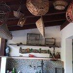 Photo of B&B Casa Anita
