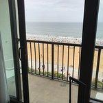Foto de Capes Hotel