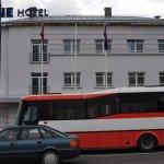 Photo of Kolonna Hotel
