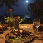 Lechón - Delicioso!, un corte suave y jugoso