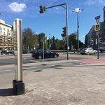 Photo de Boulevard Ring