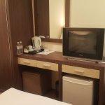 Seasons View Hotel - Kuantan Picture