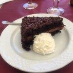 Photo of Davallada 9 Restaurante