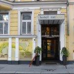 Photo of Hotel Rathaus Wein & Design